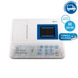 elettrocardiografo