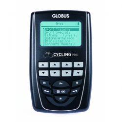 Cycling Pro globus