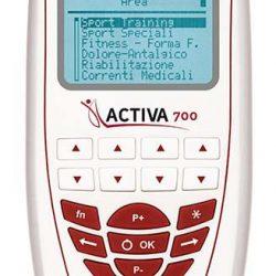 activa 700