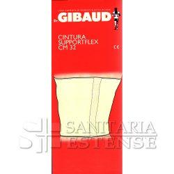 Gibaud Supportflex