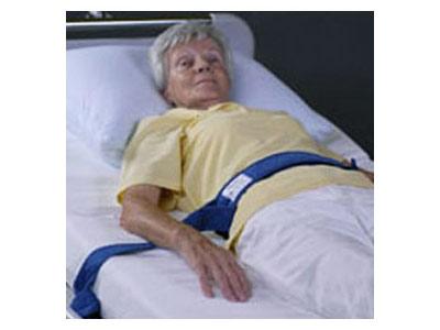 cintura-addominale-consenza-doppie-cinghie-laterali