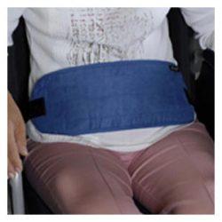 cintura contenzione semplice