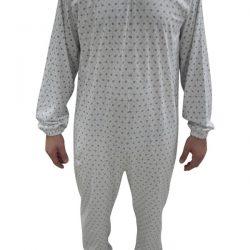 pigiama alzheimer uomo
