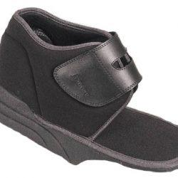 scarpa talus