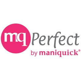 MqPerfect