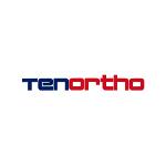 Tenortho