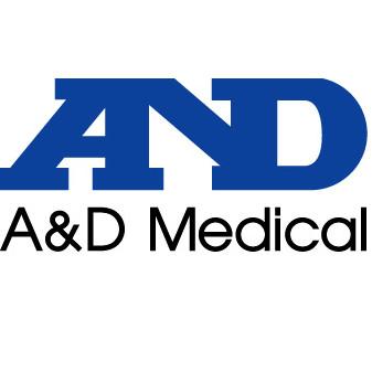 A&D Company