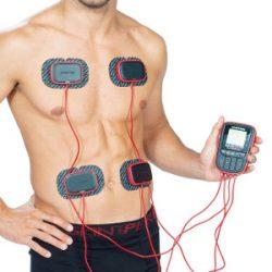 Elettrostimolatori