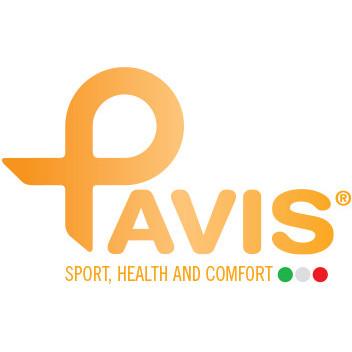 Pavis