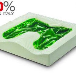 Termoletto SG5000