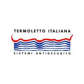 Termoletto Italiana