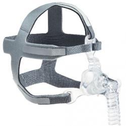 Maschera nasale cpap-respireo soft