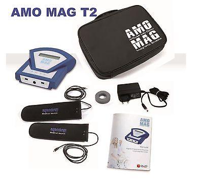 AMO-MAG-Kit-Magnetoterapia-Triplo
