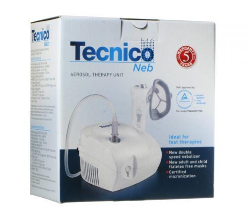 tecnico-neb-aerosol-terapia