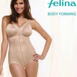 Felina 5076 body