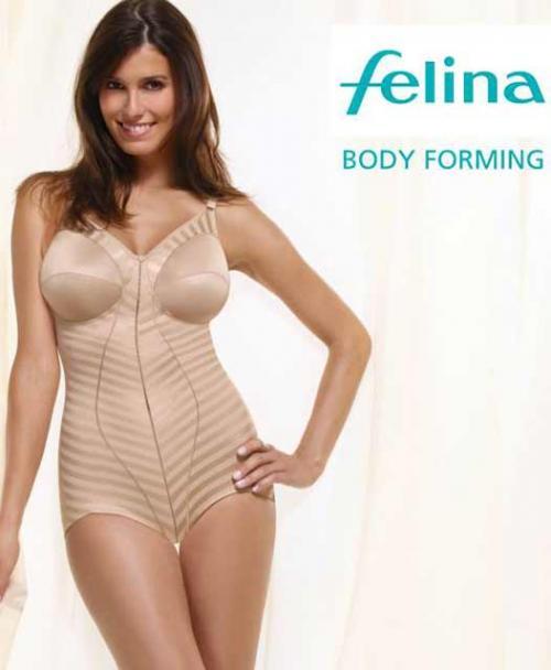 Felina 5076